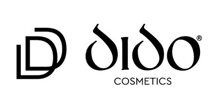 Dido Cosmetics