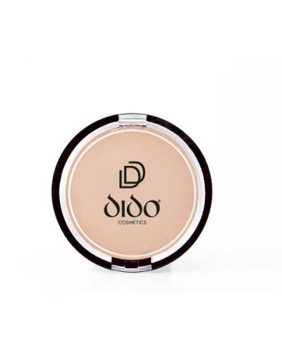 Compact Powder No 01