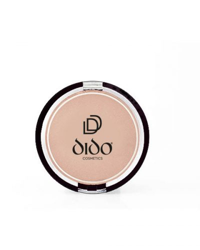 Compact Powder No 05