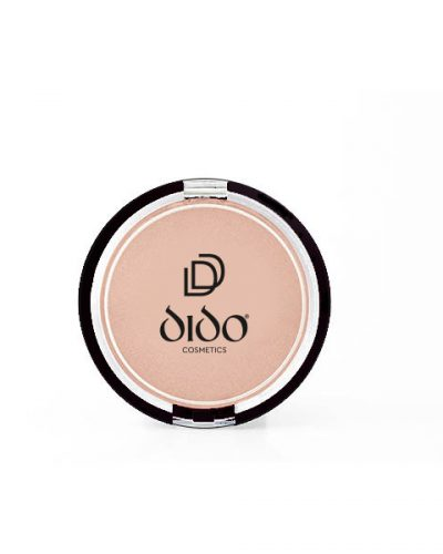 Compact Powder No 06