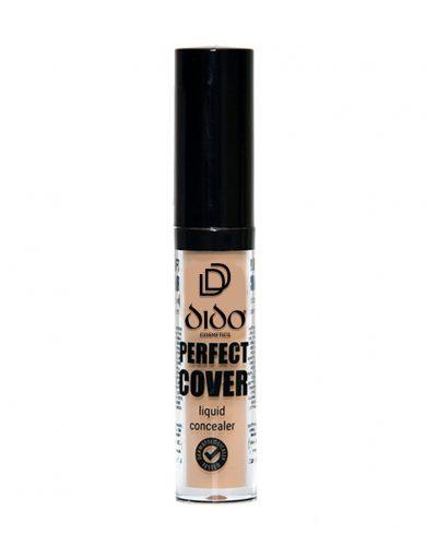 Perfect Cover Liquid Concealer No 102