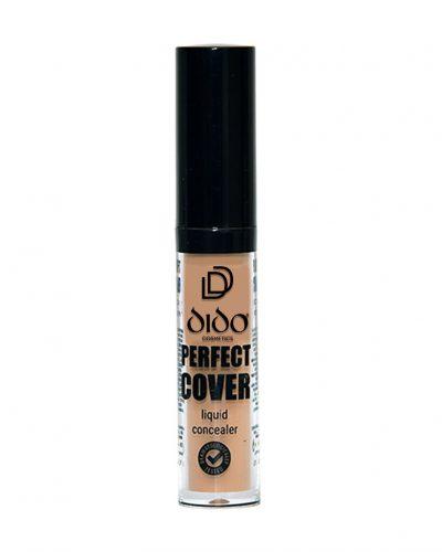 Perfect Cover Liquid Concealer No 104