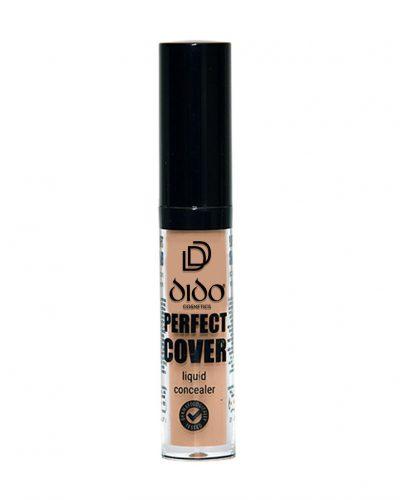 Perfect Cover Liquid Concealer No 105