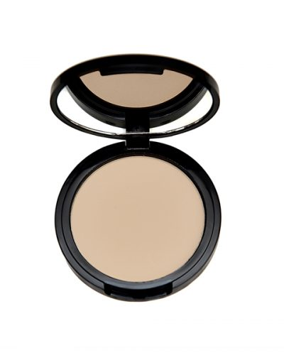 Pressed Powder No 201