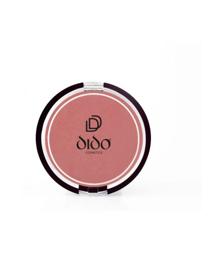 Compact Rouge No 08