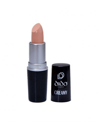 Creamy Lipstick No 601