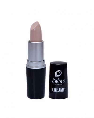 Creamy Lipstick No 602