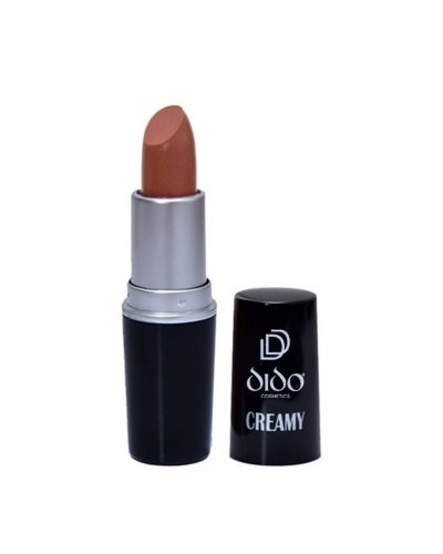 Creamy Lipstick No 609