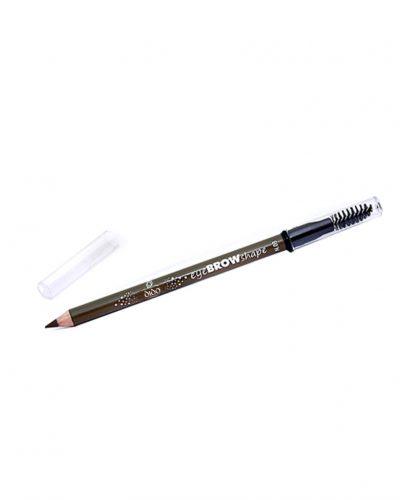 Eyebrow Shape Pencil No 03