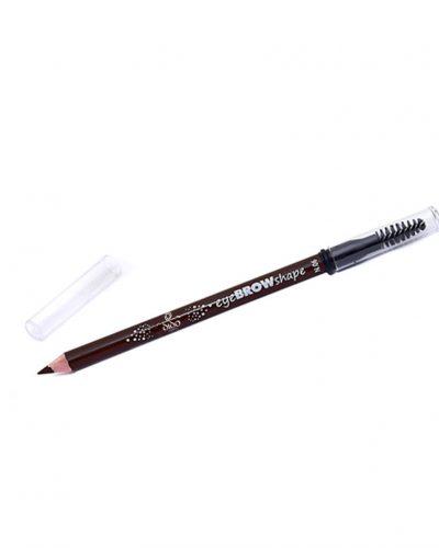 Eyebrow Shape Pencil No 06