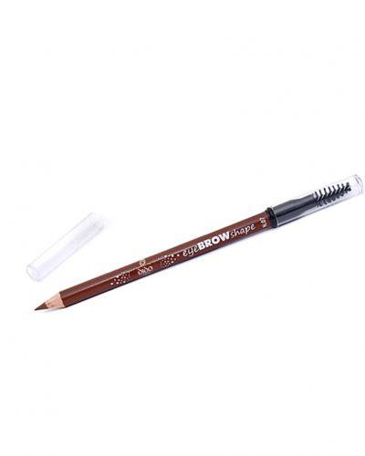 Eyebrow Shape Pencil No 07