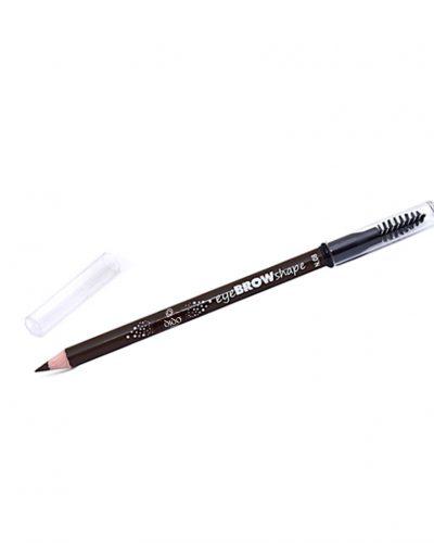 Eyebrow Shape Pencil No 08