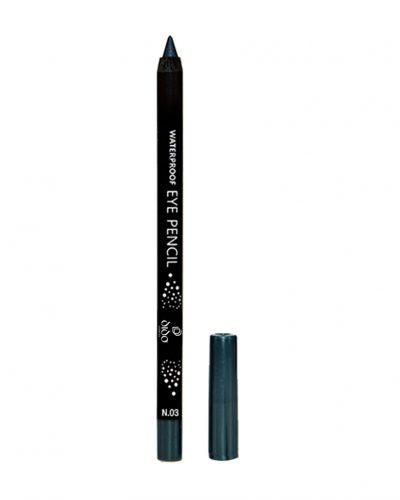 Waterproof Eye Pencil No 03