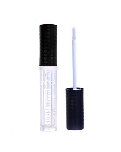 Lip Gloss Topper No 01