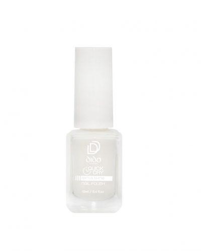 Nail Polish Quick Dry No 1003