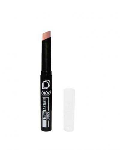 Long Lasting Lipstick No 2017