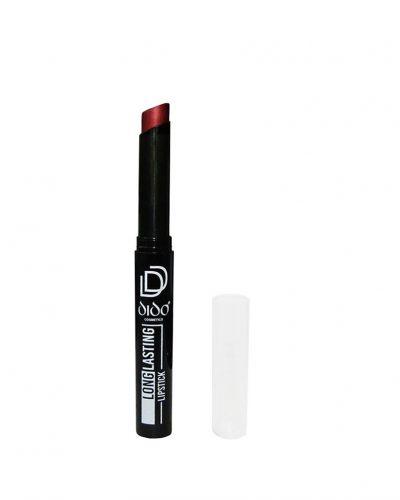 Long Lasting Lipstick No 2019