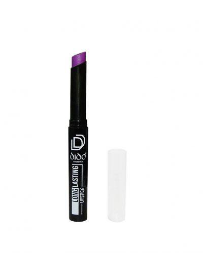 Long Lasting Lipstick No 2022