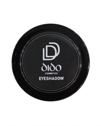 Matte Eyeshadow No 09