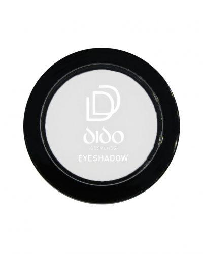 Matte Eyeshadow No 10