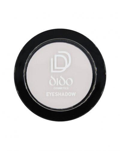 Matte Eyeshadow No 11