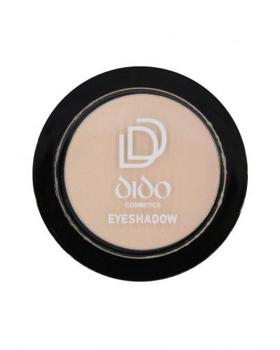 Matte Eyeshadow No 12