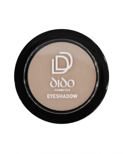Matte Eyeshadow No 13