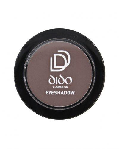 Matte Eyeshadow No 15
