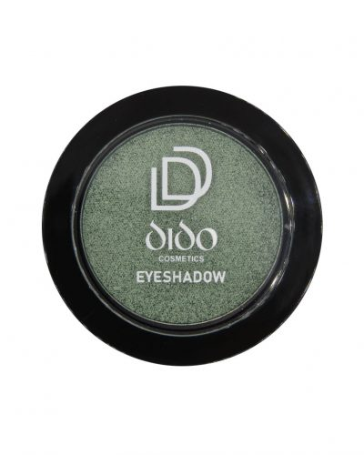 Satin Eyeshadow No 01