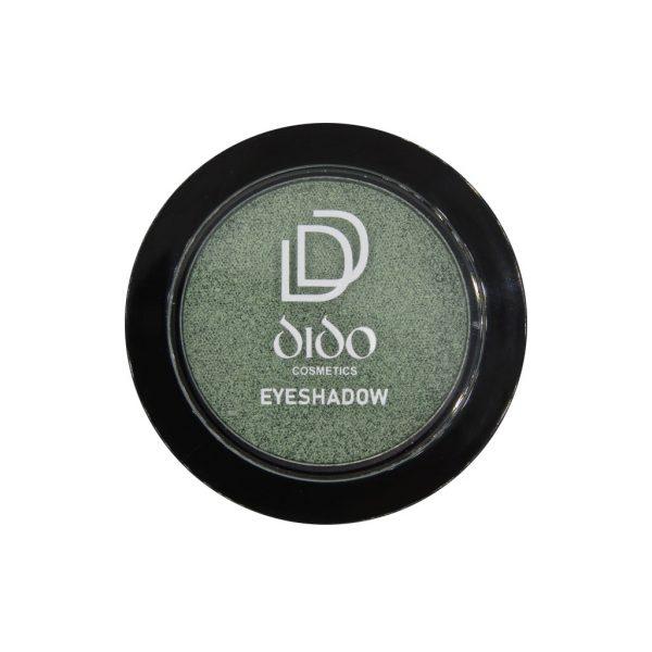 Satin Eyeshadow No 01
