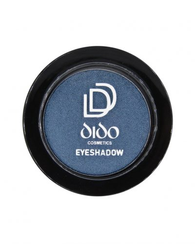 Satin Eyeshadow No 02