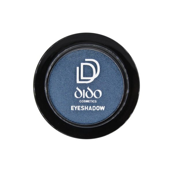 Satin Eyeshadow No 02