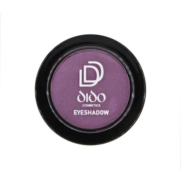 Satin Eyeshadow No 03