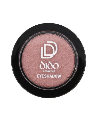 Satin Eyeshadow No 05