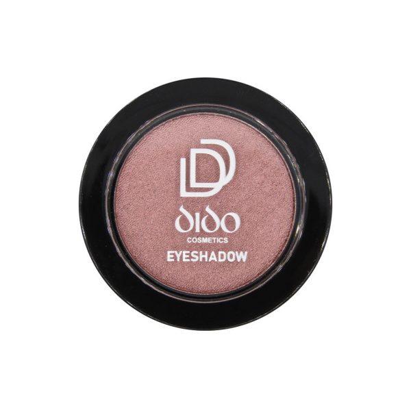 Satin Eyeshadow No 05