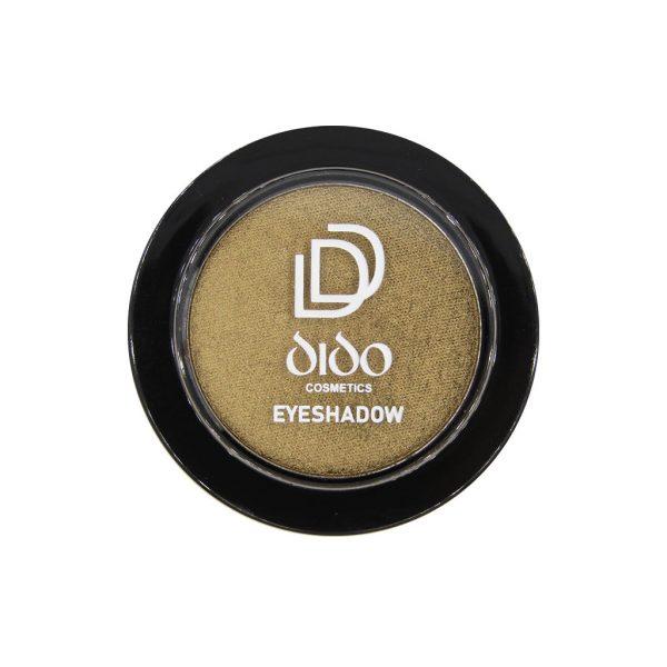 Satin Eyeshadow No 06