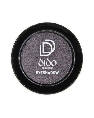 Wet & Dry Eyeshadow No 17
