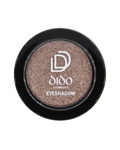 Wet & Dry Eyeshadow No 20