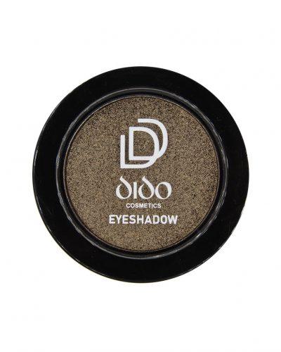 Wet & Dry Eyeshadow No 22