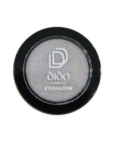 Wet & Dry Eyeshadow No 23