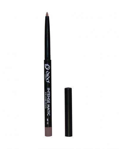 Intense Matic Eyeliner Pencil No 02