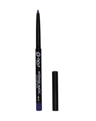 Intense Matic Eyeliner Pencil No 06