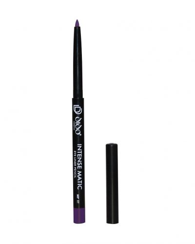 Intense Matic Eyeliner Pencil No 07