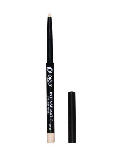 Intense Matic Eyeliner Pencil No 09