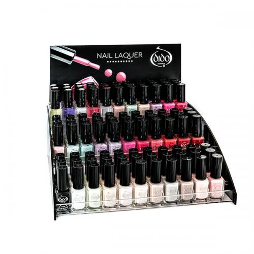 Nail Lacquer Stand